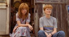 Claire's film club choice Sat Feb Life is Sweet by Mike Leigh British Summer, Great British, John Malkovich, Movies Showing, Movies And Tv Shows, Enjoy The Little Things, Film Inspiration, French Films, Film Aesthetic