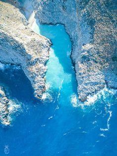 Greece - 20 Photos to Inspire You to Visit Crete