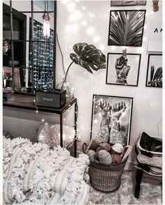 Salon : Mes ambiances - NoeudsJustine