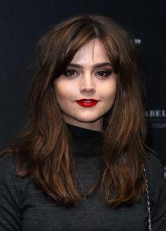 Jenna-Louise-Coleman-1