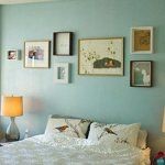 Soothing Paint Colors for a Relaxing Bedroom | Apartment Therapy