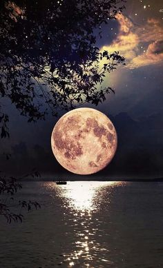 that's a amazing moon and photo. Full Moon in Singapore! Photography by Beautiful Moon, Beautiful World, Beautiful Places, Wonderful Places, Beautiful Scenery, Simply Beautiful, Moon Pictures, Pretty Pictures, Moon Images