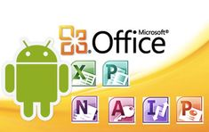 Best, And Top 3 Android Office Suite Apps