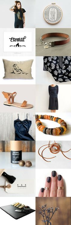 Summer for you by Beata on Etsy--Pinned with TreasuryPin.com