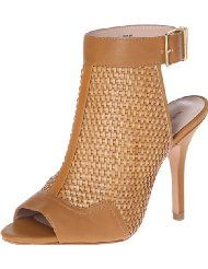 588313da88 Pour La Victoire Women s York Dress Sandal