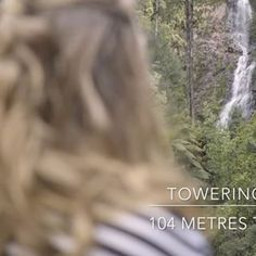 We love our waterways! Tasmania's North West is home to the highest waterfall in Tasmania, Montezuma Falls, as well as other incredible and stunning flowing rivers, lakes and beaches. Read about them in our latest blog post (linked in bio). 🎥 footage: @we_are_explorers & edited by @tasmaniasnorthwest Montezuma, Tasmania, Our Love, North West, Waterfalls, Rivers, Lakes, Beaches, The Incredibles