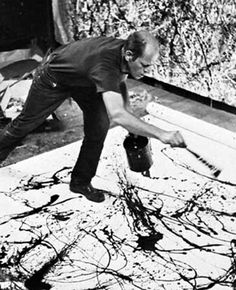 Luiz Roberto Benatti  vazio ou cheio em dizer logo me apresto do cosmo combusto sobraram soma & resto nenhum arbusto o vasto é mínimo o buraco negro indigesto quem sabe se isso tudo será funes…