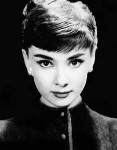 Audrey Hepburn - - Yahoo Image Search Results