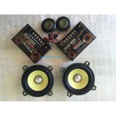 Focal-ES100K-kit-Altoparlanti-2-vie-4-034-100mm-Kevlar-60W-RMS-2-ways-speakers