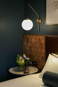 Lengthy delays are now the stuff dreams are made of, as Auckland's airport gets a showy new design hotel...