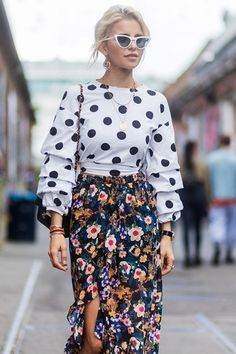 These are the pieces you need for a spring wardrobe refresh Source by thezoereport outfits street Estilo Fashion, Look Fashion, Spring Fashion, Fashion Outfits, Fashion Trends, Dress Outfits, Cute Outfits, Trendy Summer Outfits, Spring Outfits