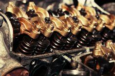 Автомобильное моторное масло для Вашего автомобиля по эксклюзивным ценам Здесь Вы найдете любое моторное масло по самым низким ценам с дополнительным 9,9 % CashBack-ом при компании Affiliate ... http://www.mytips4life.info/car/2Bw_aM/RU