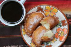 Easy recipe for making homemade empanada dough for frying. Includes step by step photos and helpful tips for fried empanadas from scratch.