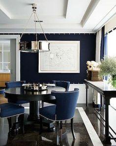 7 best Colour Feature Walls images on Pinterest Color interior
