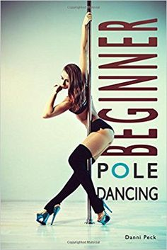 The Pole Dance Motivation Pole Dance Moves, Pole Dance Fitness, Pole Dancing, Fitness Workouts, Fun Workouts, Pole Tricks, Poses Photo, Belly Dancing Classes, Pole Art