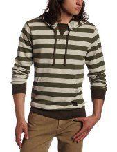 Amazon.com: Men's Show Your Stripes: Clothing & Accessories