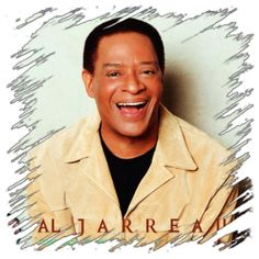 """Al Jarreau died February 12, 2017 after a very brief illness at age 76. He retired from touring just 3 days ago. Seven time Grammy Award winning jazz singer, he was nominated for 9 other Grammy Awards including for the performance and best written song for the """"Moonlighting"""" TV series theme.  He performed such songs as: """"We're In This Love Together"""" """"Boogie Down"""" and """"Mornin."""""""