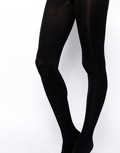 35099049a Get this Asos s basic stocking now! Click for more details. Worldwide  shipping. ASOS
