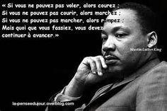 proverbe de martin luther king - Résultats Yahoo Search Results Yahoo France de la recherche d'images