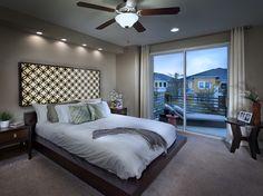 backlit laser cut wood, private residence, Orlando FL