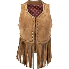 Durango Damen Spring Bear Fringe Vest # Durango Leather Company Source by hfcampbell Durango Boots, Leder Outfits, Spring Boots, Fringe Fashion, Leather Company, Fringe Vest, Leather Vest, Leather Fringe, Soft Leather
