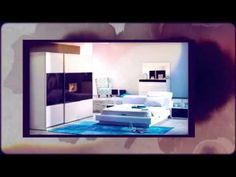 Led TV'li İlayda Modern Yatak Odası takımı şık tasarımıyla görenleri hayran bıraktırıyor. http://mobilyam.com.tr/U8733,492,ilayda-modern-yatak-odasi-kaliteli-mobilya.htm #mobilya #furniture #ledtv #modern #yatak #odası