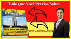 ICMS Na Conta De Luz - Como Fazer Restituição Indevida Da Cobrança ICMS ...