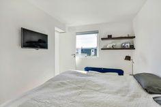 Post: La importancia del home staging --> blog decoración nórdica, casas danesas, decoración interiores, diseño interiores, estilo nórdico, home staging, inmobiliarias españa, venta viviendas