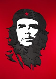 Saved by studioastic (studioastic) on Designspiration Discover more Portrait Series Studioastic 1 Ernesto inspiration. Saved by studioastic (studioastic) on Designspiration Discover more Portrait Series Studioastic 1 Ernesto inspiration. Che Guevara Quotes, Che Guevara Images, Cgi, Magnum Photos, Motion Design, Pop Art Bilder, Revolution Poster, Kreative Portraits, Ernesto Che