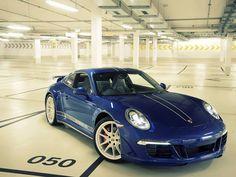 Porsche 911 Carrera 5 million fans Porsche 911 Carrera 4s, Porsche 935, Porsche 911 Turbo, 911 Turbo S, Carros Porsche, Porsche Autos, Porsche Cars, Porsche 2017, Martini Racing