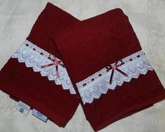 decorate towels  http://img2.mlstatic.com/toallas-de-bano-decoradas_MLV-O-37508756_8018.jpg
