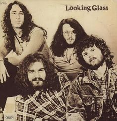 Looking glass - Brandi you're a fine girl - YouTube