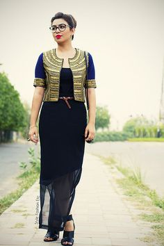 019b | by Srish2010