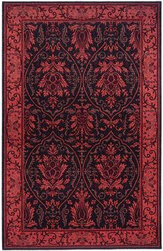 Victorian Gothic Rug Google Search Black Area Rugs Clearance