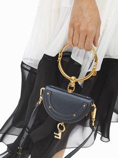 ec707522de4 95 Best Bags images in 2019 | Bags, Leather, Leather shoulder bag