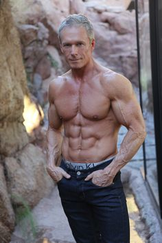Older Fitness Models : older, fitness, models, Senior, Fitness, Ideas, Fitness,, Ageless, Beauty