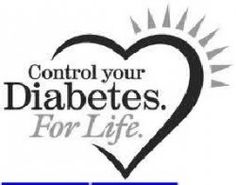 3 Simple and Ridiculous Tips: Diabetes Recipes Hamburger diabetes recipes crockpot.Diabetes Tips Exercise diabetes cure aloe vera.Diabetes Meals Tips. Type 1 Diabetes, Gestational Diabetes, Diabetes Awareness, Diabetes Mellitus, Cure Diabetes, Diabetes Food, Yoga, Health Tips, Hair
