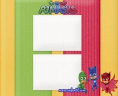 imagenes-de-pjmasks-marcos-de-pjmasks-stickers-heroes-en-pijamas