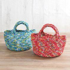 Straw Bag, Bags