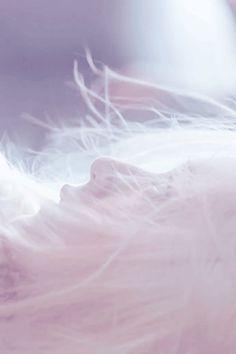 Krystal for Elle Korea, August 2014