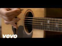Cowboy Junkies - Sweet Jane (Official Video) - YouTube