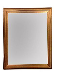 Gold Beveled Frame Rectangular Wall Mounted 9 Blb http://www.amazon.com/dp/B00RZWYE12/ref=cm_sw_r_pi_dp_1VA0wb0XKFJAC