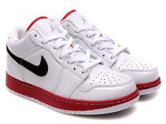 outlet store a7d35 9a339 http   www.fasionsneakers.com air-jordan-basketball-
