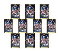 10 Kart Tarot Falı http://tarotfali.web.tr/10-kart-tarot-fali-bak/