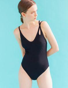 215a4883e5 378 Best Resort/beach wear images | Beach playsuit, Swimwear, Unitards