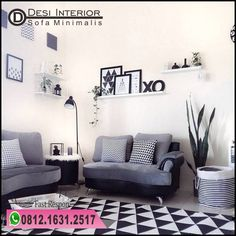 Trendy Home Decoration Living Room Apartments Sofas Ideas Living Room Decor Cozy, Living Room Red, Rooms Home Decor, Living Room Colors, Living Room Sofa, Interior Design Living Room, Living Room Designs, Modern Interior, Interior Livingroom