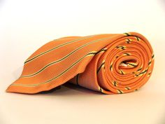 Necktie Men Accesories Gift for Mentor by BestOffersBoutique