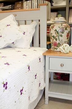 Linen & Soft Furnishings - Bay Tree Home & Decor Tree Furniture, Soft Furnishings, Nightstand, Table, Home Decor, Decoration Home, Upholstery Fabrics, Room Decor, Upholstered Furniture