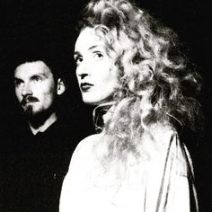 Dead Can Dance, Music Artists, Good Music, Chile, Punk, Photography, Instagram, Ideas, Musica