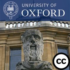 Oxford's Free Course Critical Reasoning For Beginners Will Teach You to Think Like a Philosopher Philosophy Theories, History Of Philosophy, Free Courses, Online Courses, Montessori, Vocabulary Building, Life Learning, Top Universities, Teaching Social Studies